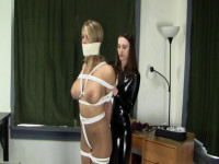 SereneIsley Magic Vip Cool The Best Excellet Collection. Part 7...
