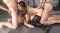 Best Asian BDSM from Night24 vol 129