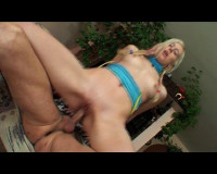 Download Hardcore banging with a horny dad