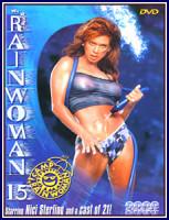 Download Rainwoman 15