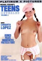 Download Teens Revealed volume 4 (2004)