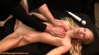 Massage Orgasm 2