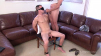 Military Classified - Casw Blowjob Reciprocated