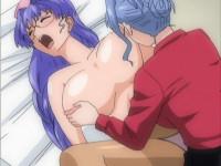 Tokubetsu Byoutou (Uncensored)