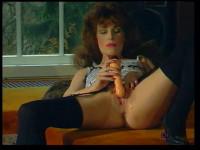 Psycho(1989)