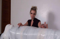 Housewife Drainer — Domination HD