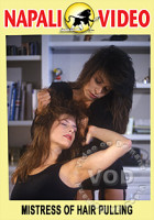 Download Mistress Of Hair Pulling