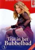 Download Trio In Het Bubbelbad