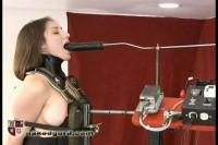 Suck-n-Blow with Sister Dee