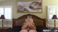 big booty blonde kylie fucked hard 720p