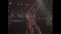 Retro erotic PMV - ABBA megamix (porno music)