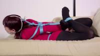 Restricted Senses 104 part – BDSM, Humiliation, Torture Full HD-1080p