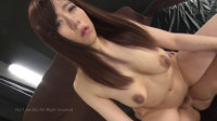 Sexy Beautiful Secretary Sensitive Pussy Part 2!