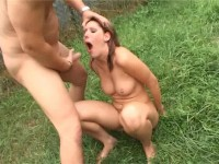 Bizarre sex 19 (pissing, piss, file)...
