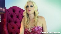 Charlotte Stokely Ask Your Ex To Make You Gay 4 Pay