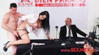 Pamela Rios — Slutty Candidate (2021)