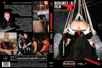 Download RubClub Vol.7