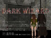 Download (Game) Dark Wizard