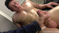 EastBoys — Boris Lang Casting Parts 2