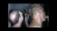 All Australian Boys — Trio (Jas, Jai, Jeff)