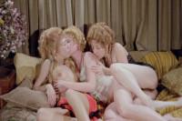 The New Erotic Adventures of Casanova(1977)- Susan Silver, Peter Johns