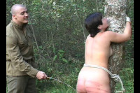 Torture by Russian Part  3