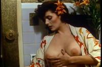 All About Gloria Leonard(1978)