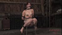 InfernalRestraints 2006-2009 Videos, Part 2