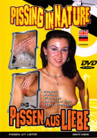 Download Pissing In Nature 4: Pissen Aus Liebe