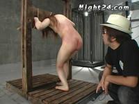 Night24 4257