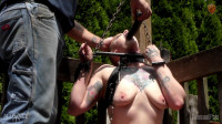 Sex slave Looking For Action