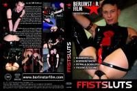 Download Ffistsluts
