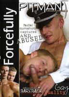 Download [Pitman] Forcefully Scene #4