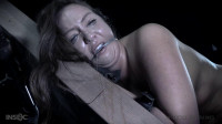 Maddy O'Reilly, Abigail Dupree, London River, OT Sergeant Miles, Nora Riley: Hacker Capture Su (star, car, little, video)