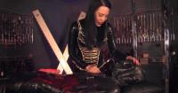 Rubber Bondage Supremacy