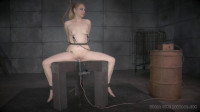 Delirious Hunter - Candy Caned, Part 2