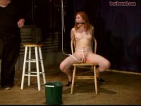 BestBound - Madison Young Water Bucket
