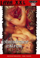 Download Fotzenfreier extrem