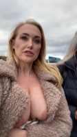 OnlyFans Lucy Anne Brooks Videos, Part 4