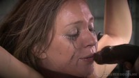Maddy O'Reilly - Messy Maddy O'Reilly destroyed by dick