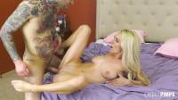 Banging Blonde Molly Mae Live FullHD 1080p