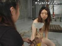 Night24 - Yuka Sato