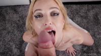Chloe Cherry - Chloe Cherry Craves Cock!