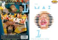 Download Pure Max # 01 - MaxHardcore