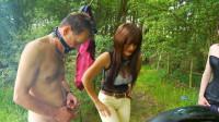The Slave - Episode 26 - Full Movie