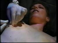 Piercing - Pain Or Pleasure