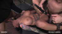 Lily Lane is one of the best ALT performers out there