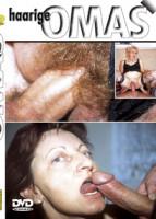 Download [Sascha Production] Haarige omas Scene #4