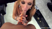 beautiful watch shake - (Beautiful Hot Milf Is Ready To Take It Deep)