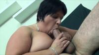 Big Tits Barby